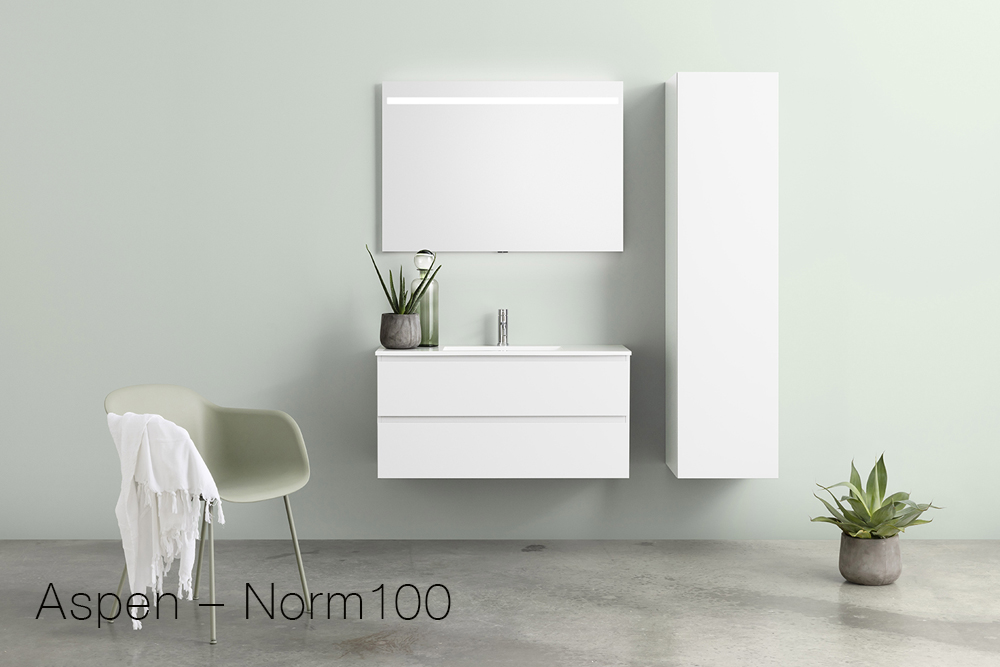 Aspen_norm100.jpg