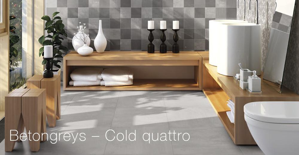 betongreys_cold quattro.jpg