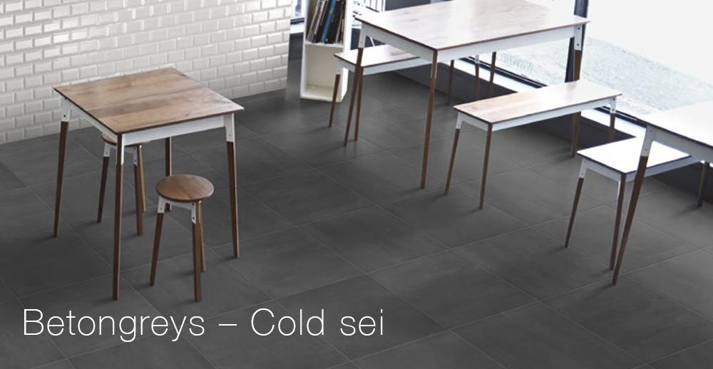 betongreys_cold sei.jpg