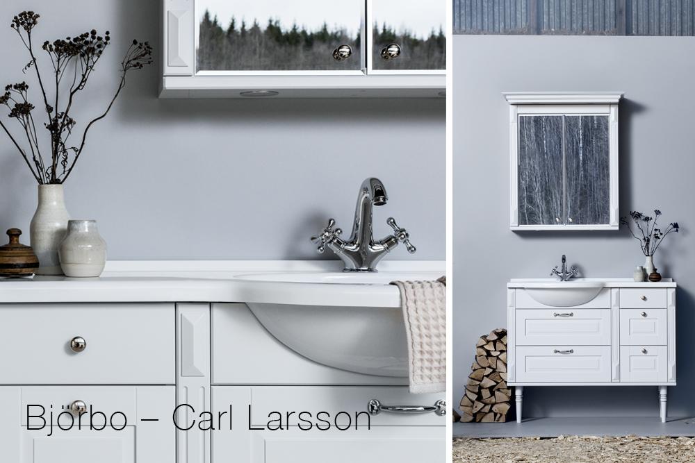 Björbo_carllarson.jpg