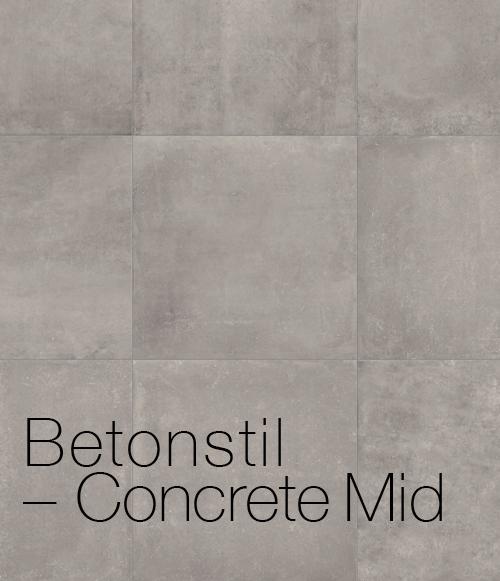 betonstil_concrete_mid.jpg