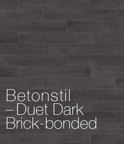 betonstil_duet_dark_br.jpg
