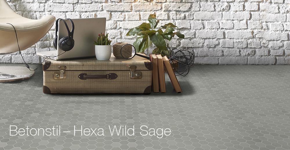betonstil_hexa_sage.jpg