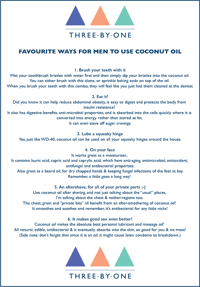 COCONUT OIL FOR MEN.png