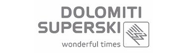 dolomiti-superski.png