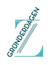 GründerdagenZ2016