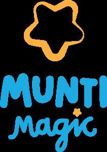 munti-logo-farge-211x300.png