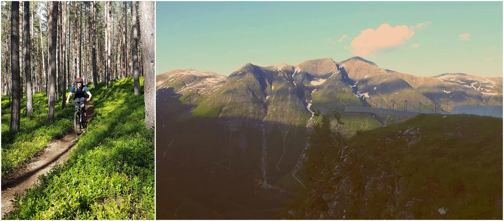 Gaularfjell-collage.jpg