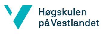HVL.JPG