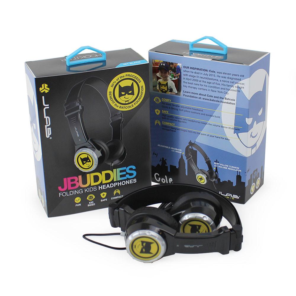 JBuddies-Folding-Black-Batcole-Packaging.jpg