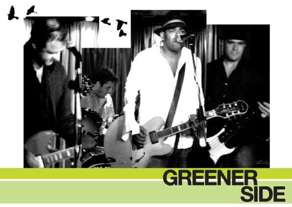 greenerside.jpg