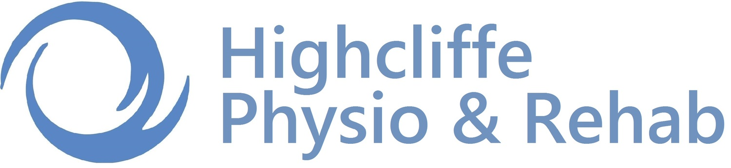 Highcliffe Physio & Rehab