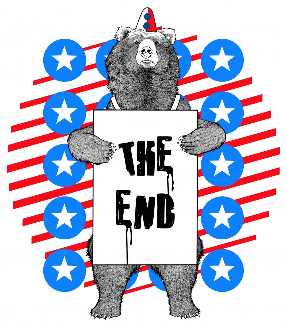 TheEnd(Small).jpg