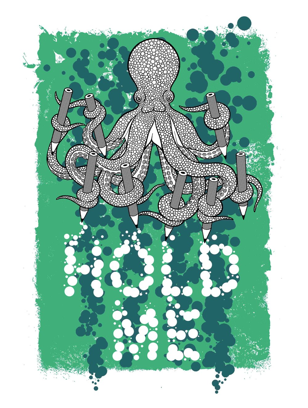 Octopus Colour Proof.jpg