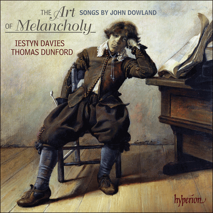 https://itunes.apple.com/gb/artist/iestyn-davies/id199794393