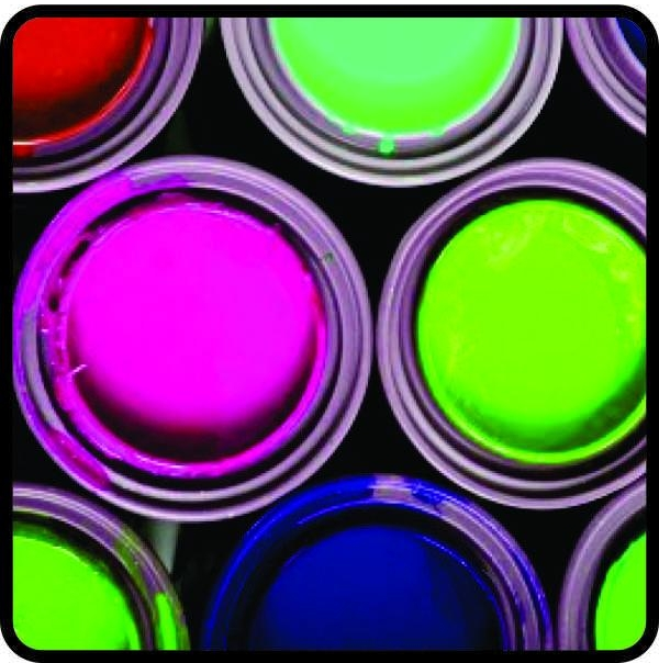 Paint Icon.jpg