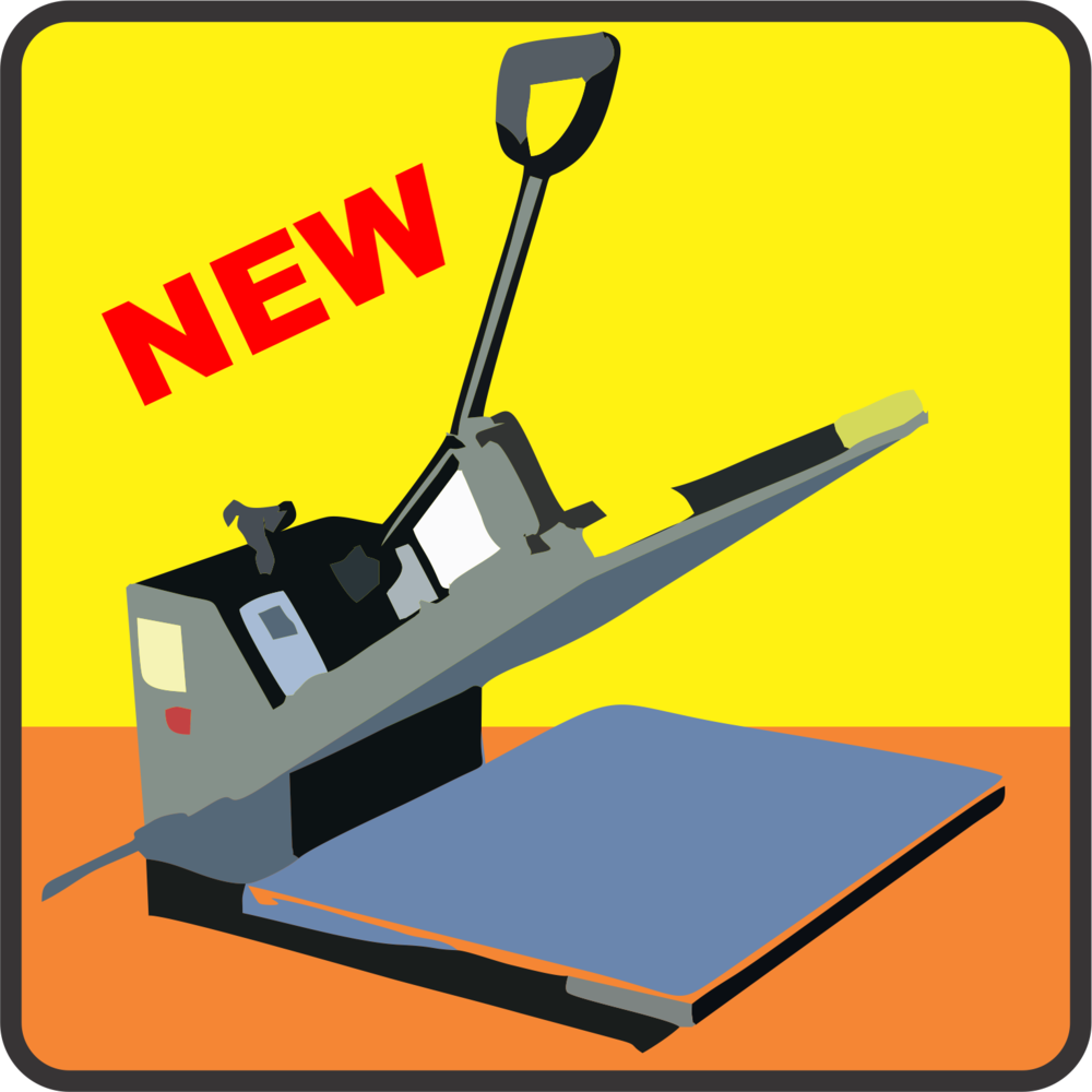 Heat Press Icon.png
