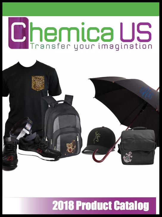 Chemica Catalog