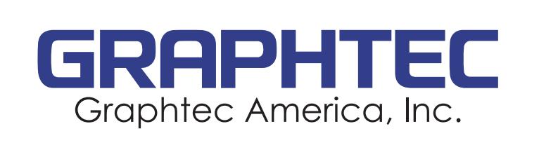 Graphtec Logo.PNG