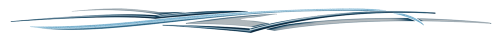 "002 Blue Combo (6"" x 118"")"