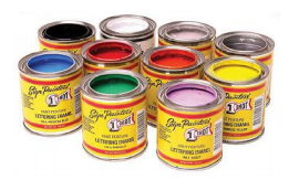 Paint Cans.PNG