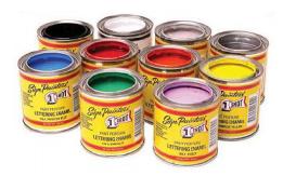 Paint Cans.PNG