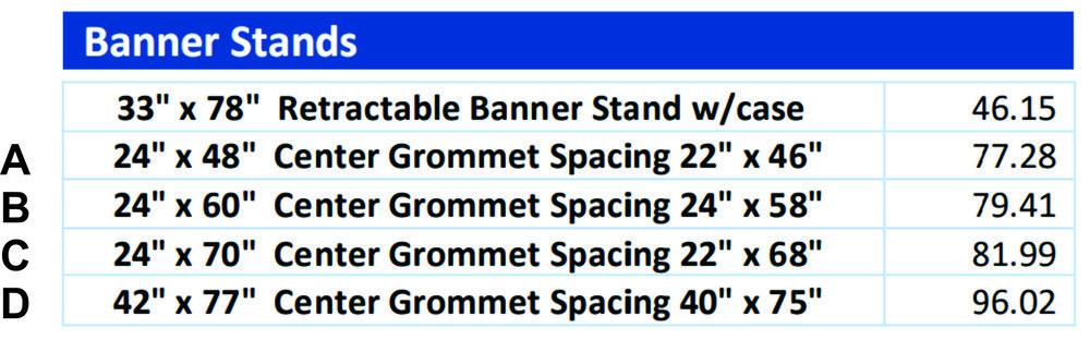Banner Stands.jpg