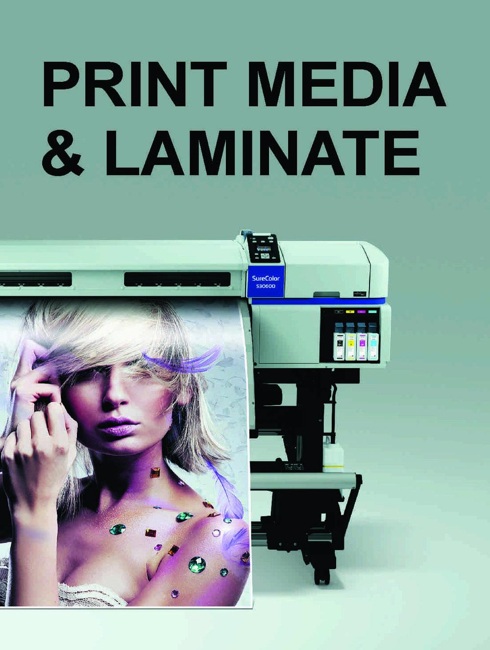 Print Media Cover.jpg