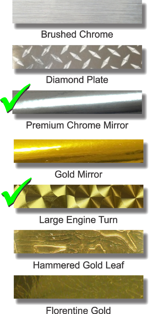 Metallized.png