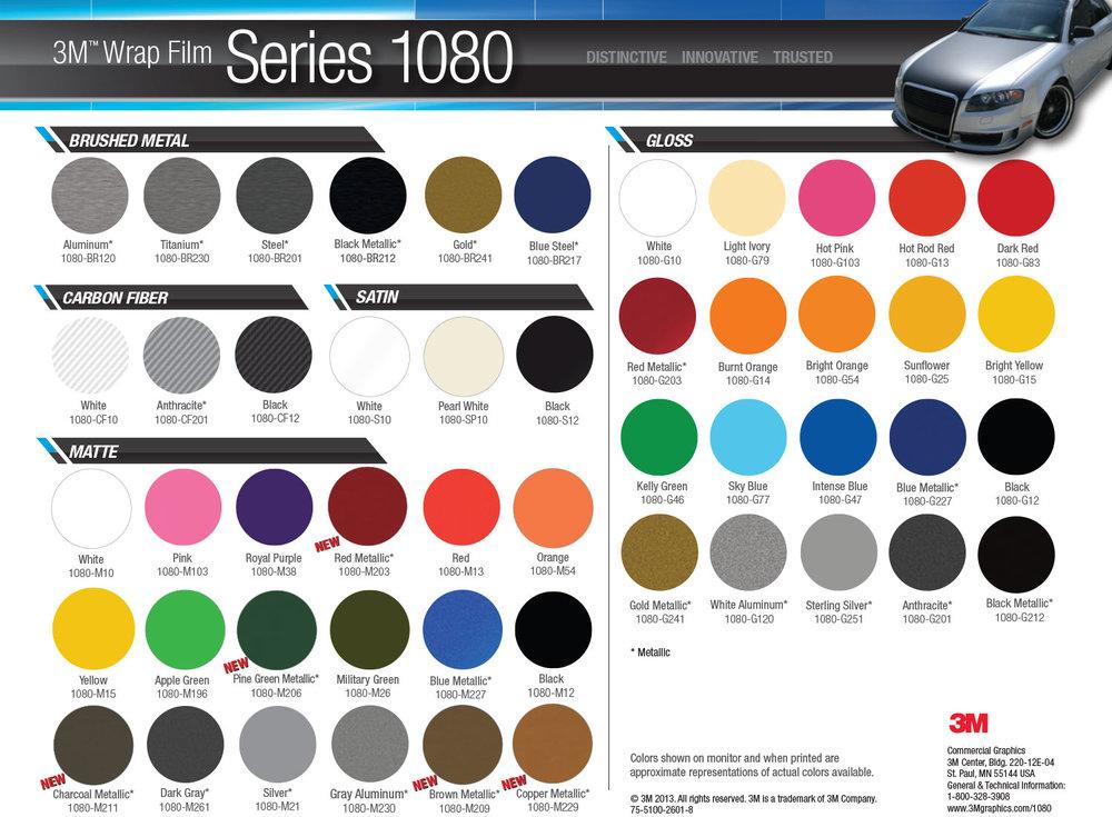 3M-1080-samples.jpg