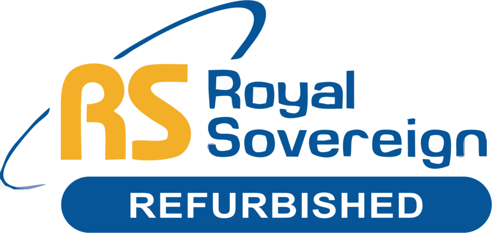 Royal Sovereign Refurbished Button.png