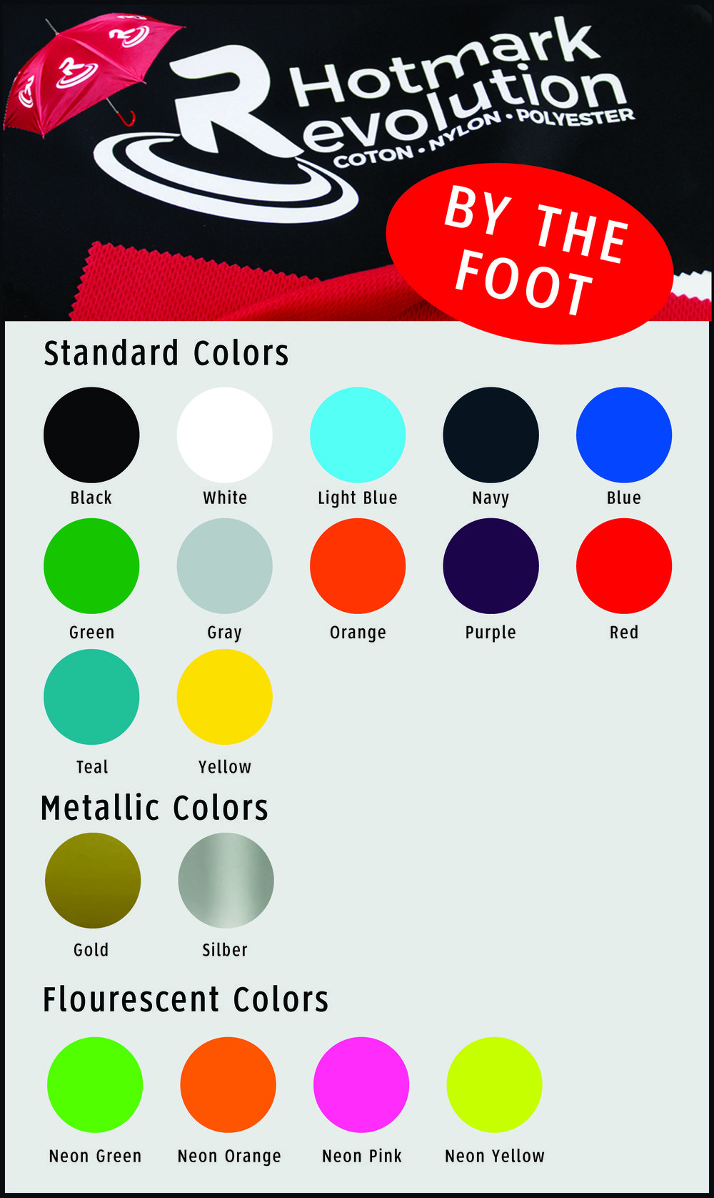 Chemica Color Charts.jpg