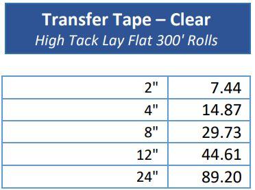 Tape Clear.JPG