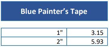 Painters Tape.JPG