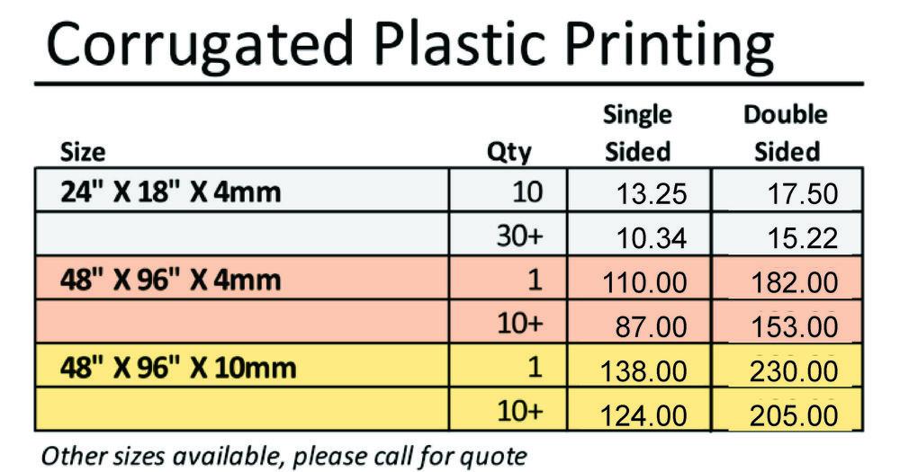 Corrugated Printing.jpg