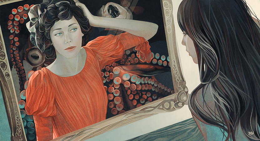 Rose Ward