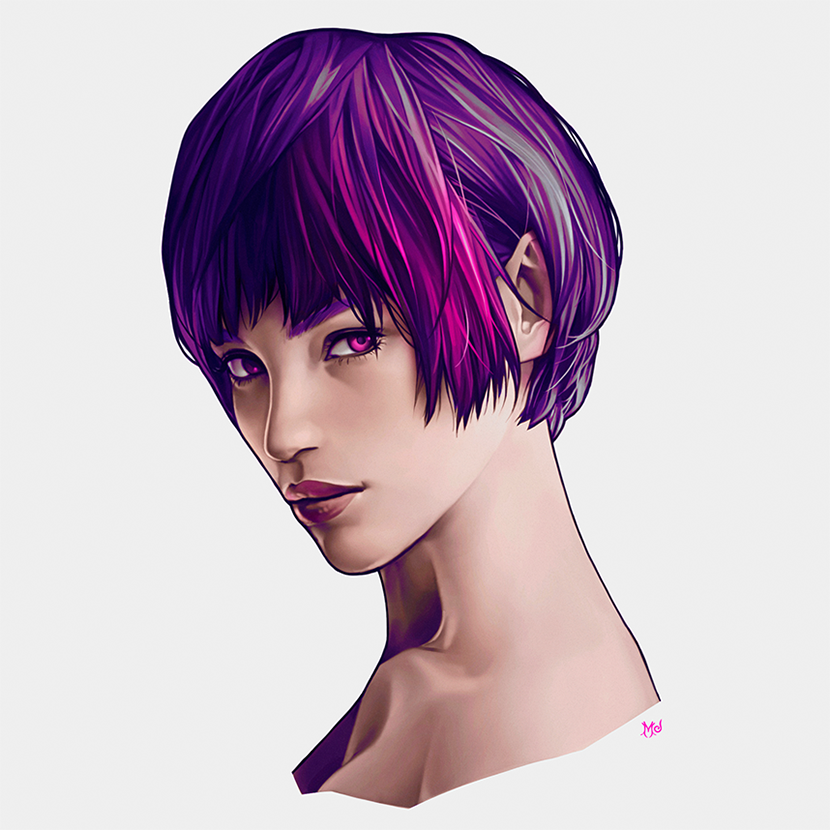 FemaleBust_by_MFD.png