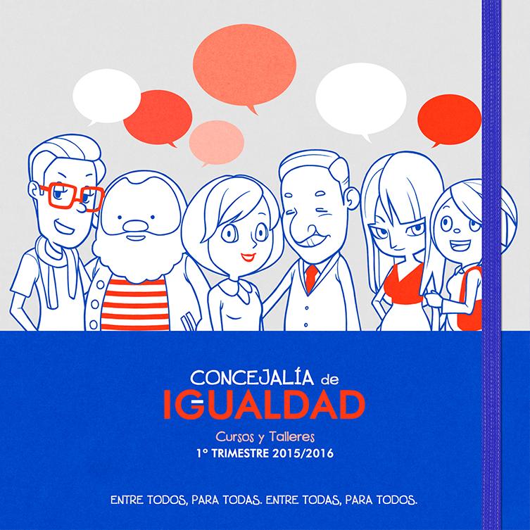 Concejalía de IgualdadI_by_MFD.png