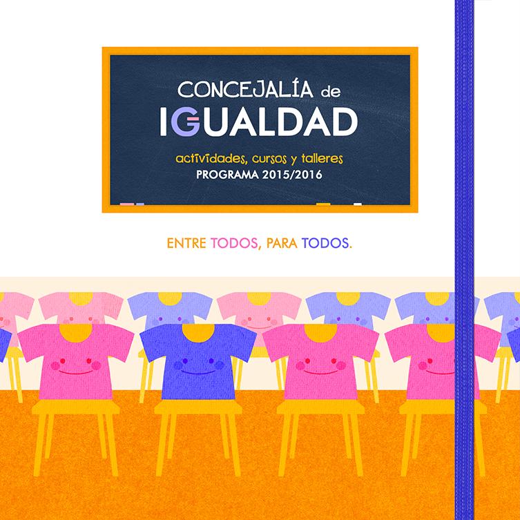 Concejalía de Igualdad2_by_MFD.png