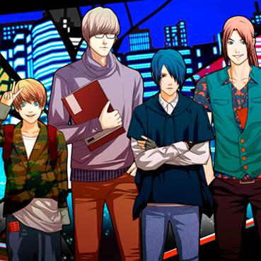 otomegame.png