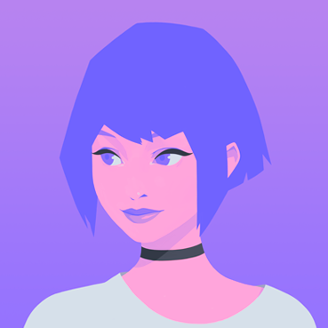 sweet90s.png