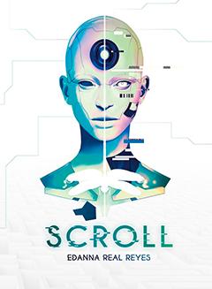 SCROLL   NOSOLOROL EDICIONES