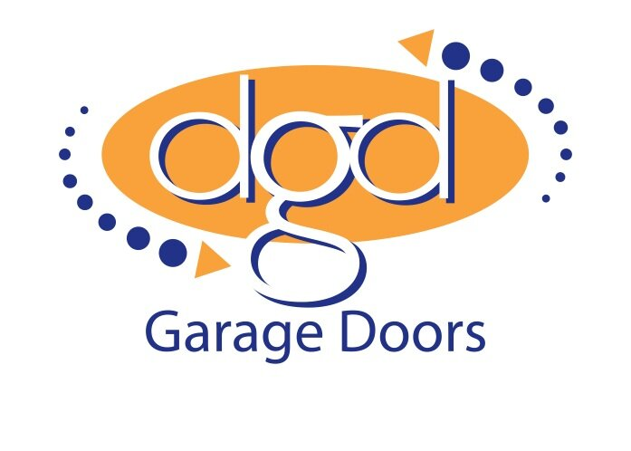 Darlington Garage Doors