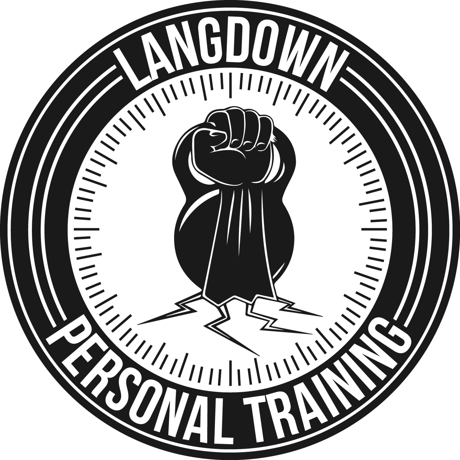 Langdown Personal Training