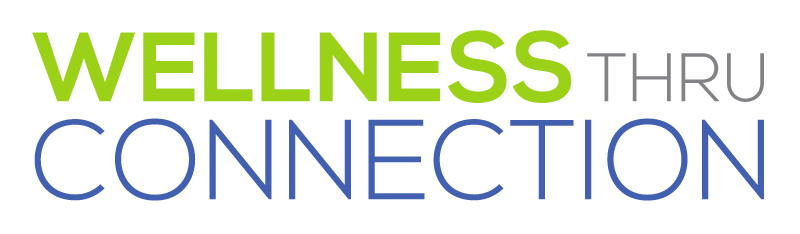 Wellness thru Connection