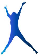Wellness-Blue-Gradient.jpg