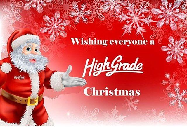 Merry Christmas everyone 🎄🎅🏼 ❄️ 🦌 #Christmas #festive #xmas