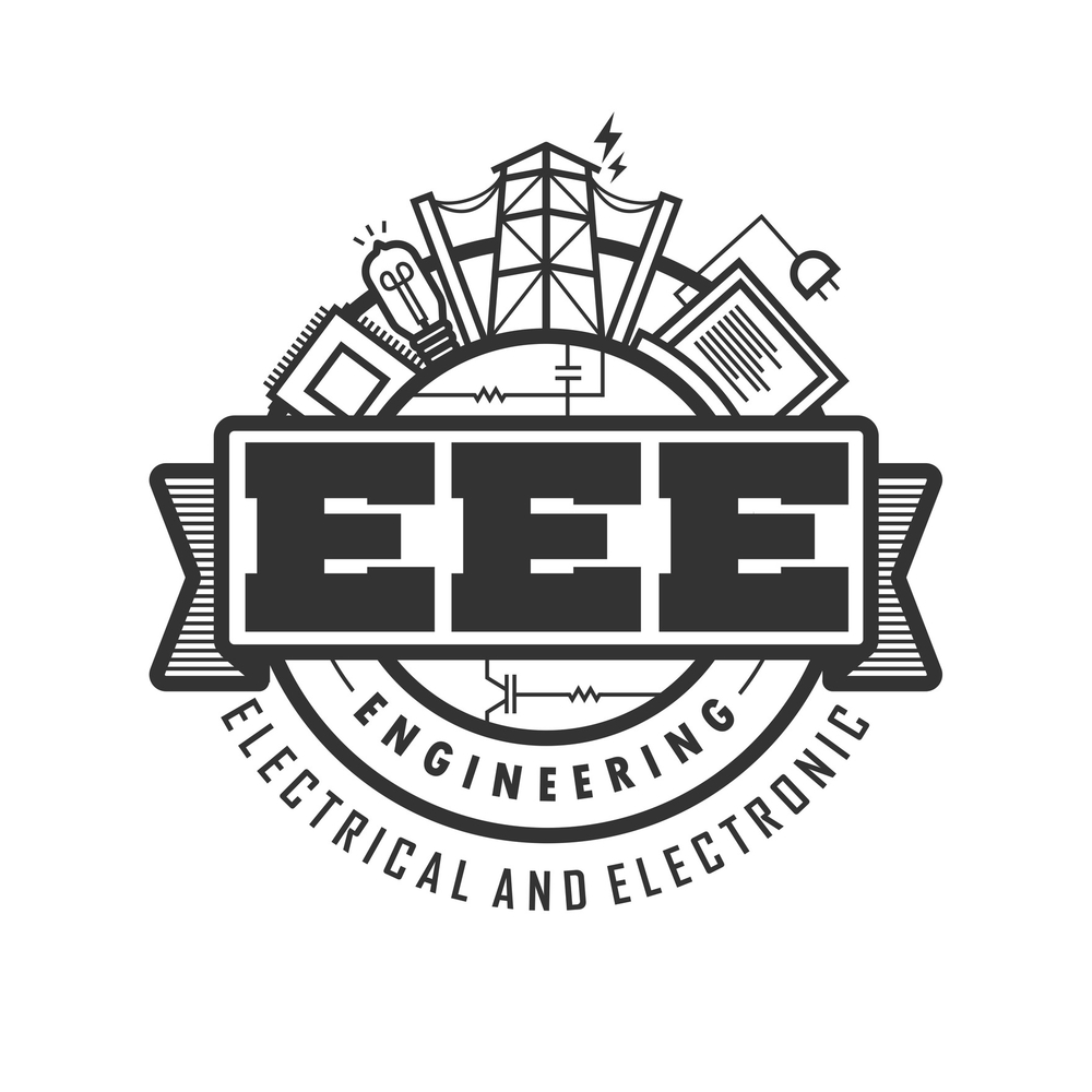 82+ Electrical And Electronics Engineering Logo ...