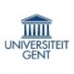 Ghent_logo.jpg