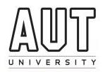 NZ_AUT_logo.png